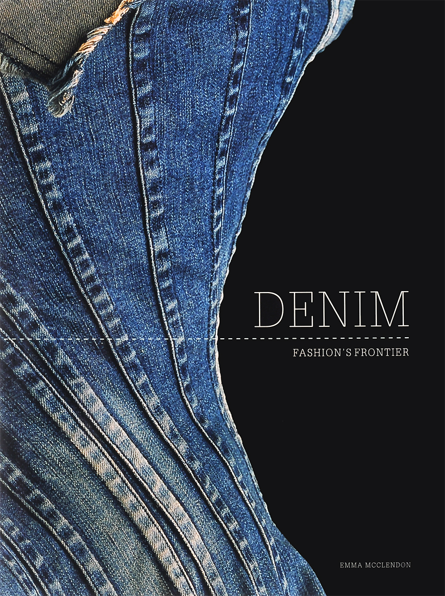 Denim: Fashion's Frontier in the summer of 2016 the new wedge heels with fish in square mouth denim fashion sexy female cool shoes nightclubs