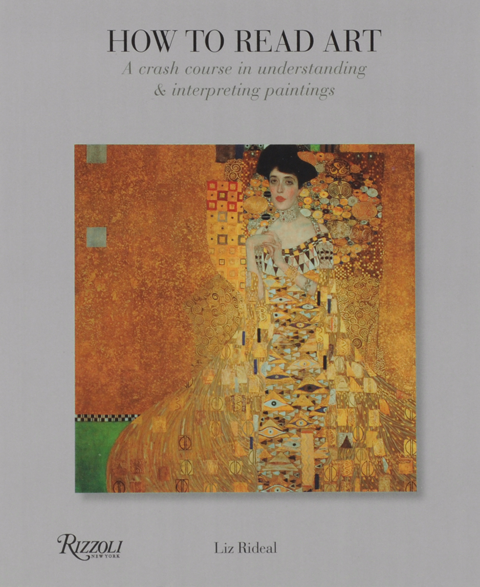 How to Read Art: A Crash Course in Understanding and Interpreting Paintings david wiedemer the aftershock investor a crash course in staying afloat in a sinking economy