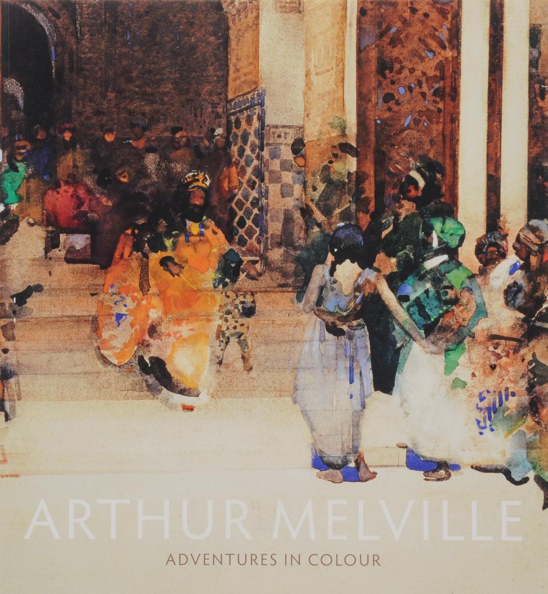 Arthur Melville new england textiles in the nineteenth century – profits