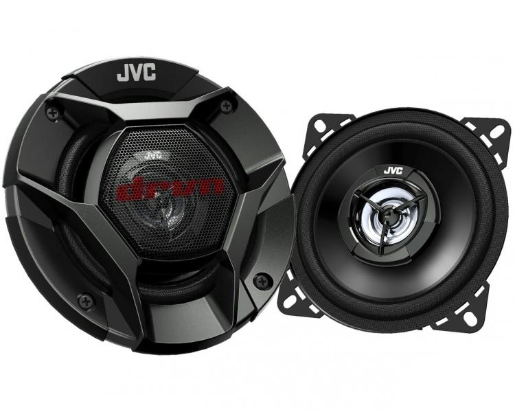 Zakazat.ru Колонки автомобильные JVC CS-DR420