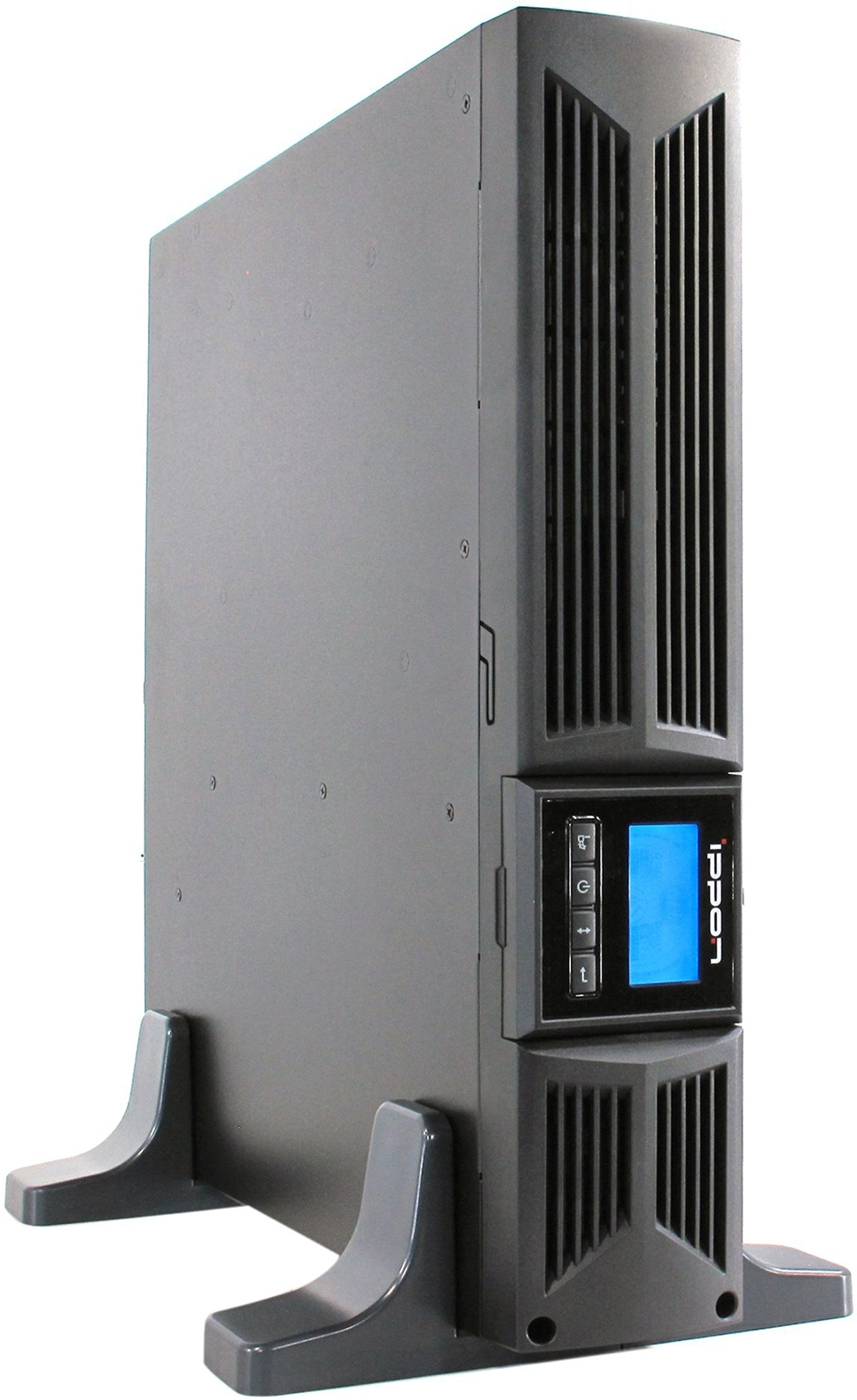 Батарея для ИБП Ippon Innova RT 1K для Innova RT 1000 - Источники бесперебойного питания (UPS)