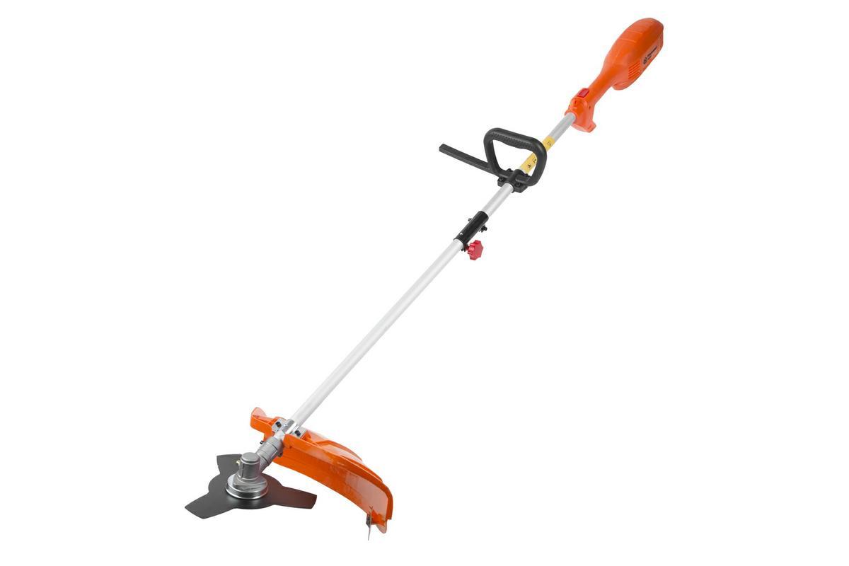 Триммер Hammer Flex ETR1300A hammer etr300 триммер