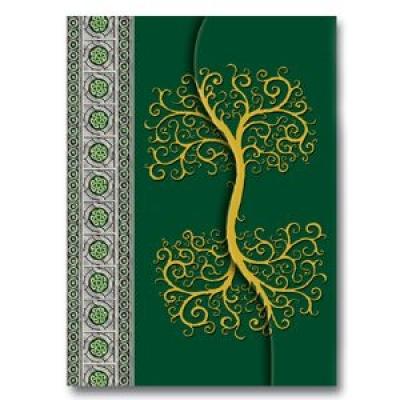 Дневник для записей Lo Scarabeo