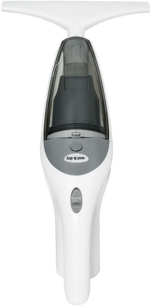 Clever&Clean HV-100 беспроводной пылесос - Пылесосы