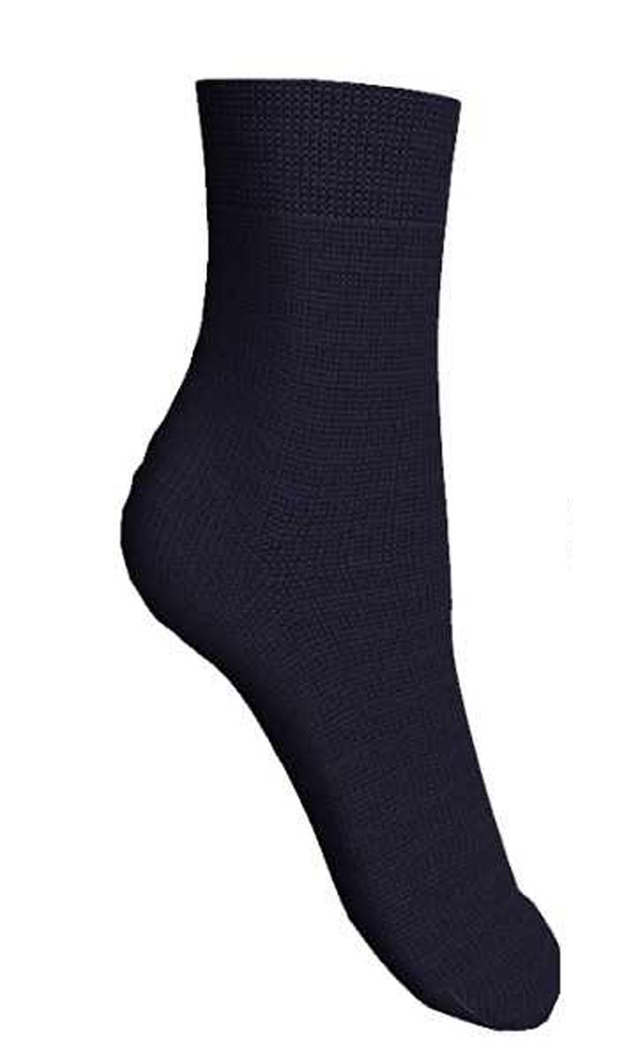 Носки детские Master Socks Sunny Kids, цвет: темно-синий. 82600. Размер 2082600Удобные носки Master Socks, изготовленные из высококачественного комбинированного материала, очень мягкие и приятные на ощупь, позволяют коже дышать.Эластичная резинка плотно облегает ногу, не сдавливая ее, обеспечивая комфорт и удобство.Удобные и комфортные носки великолепно подойдут к любой вашей обуви.