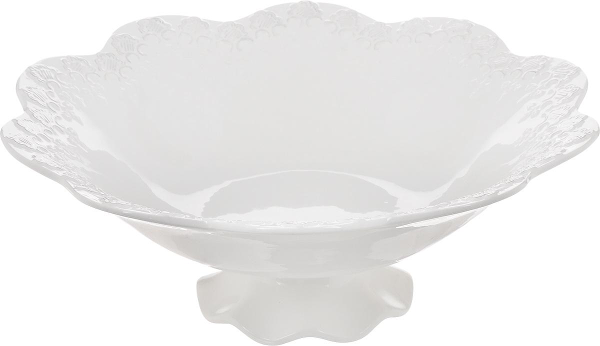Фруктовница Patricia Версаль, диаметр 28 см