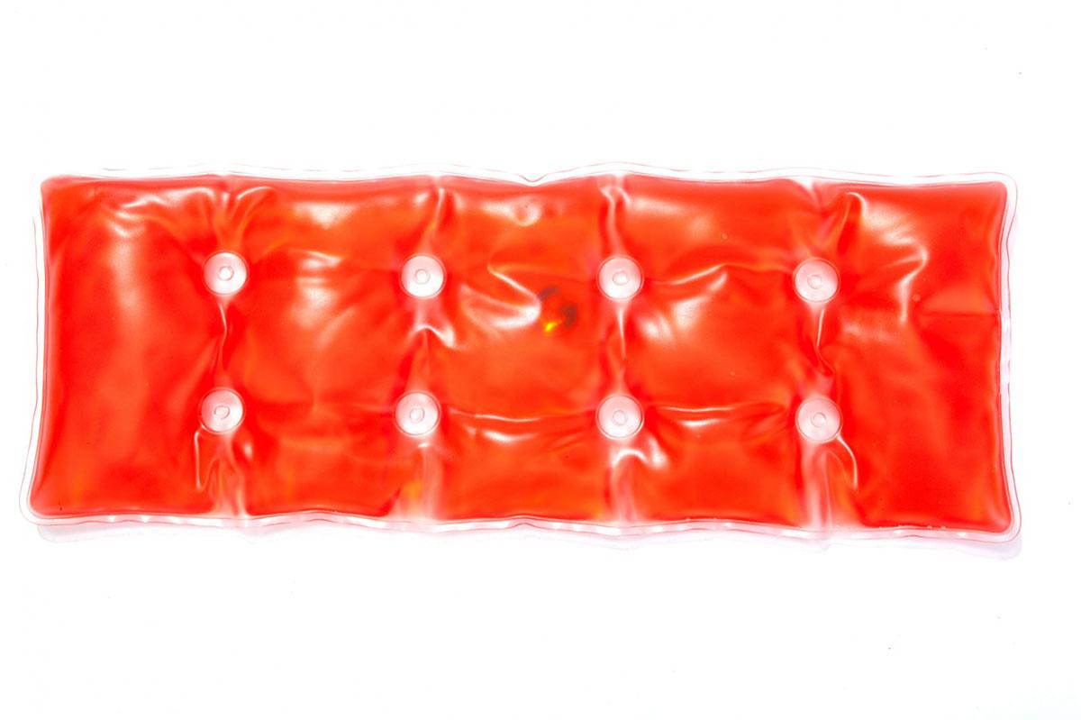 BRADEX Грелка солевая саморазогревающаясяKZ 0277Нередко при мышечном утомлении, возникновении дискомфортных ощущений или просто в случае, если Вы замерзли, Вашем телу требуется дополнительное тепло. Грелка солевая саморазогревающаяся – это быстрый и безопасный способ согреться. Нет необходимости разогревать грелку в микроволновой печи или другими способами. Достаточно запустить реакцию кристаллизации с помощью пластинки-пускателя внутри грелки, которая сопровождается выделением тепла. Благодаря этому простому и надежному механизму грелку легко использовать дома, в поездке, на даче и даже в походе.