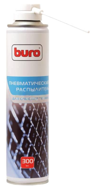 Пневматический очиститель Buro BU-air, 300 млBU-AIR