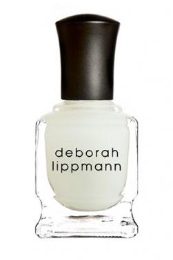 Deborah Lippmann покрытие для ногтей Flat top - matter-maker top coat, 15 мл99031Deborah Lippmann покрытие для ногтей Flat top (matter-maker top coat). Идеальное средство для создания верхнего матового слоя на ногтях. Представленное покрытие мгновенно трансформирует маникюр, придавая любому цветному покрытию модный матовый финиш. Благодаря особой текстуре и форме кисточки, Flat top отлично смотрится на ногтях даже после нанесения в один слой, быстро сохнет и прекрасно держится в течение долгого времени. Состав обязательно следует приобрести девушкам, которые внимательно следят за последними модными тенденциями и не выходят из дома без модного маникюра.Как ухаживать за ногтями: советы эксперта. Статья OZON Гид