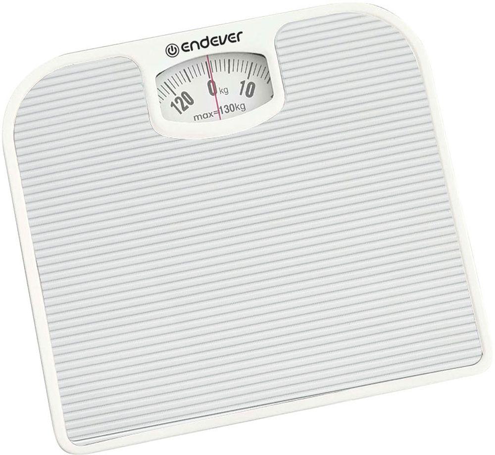 Endever Aurora-532 напольные весы
