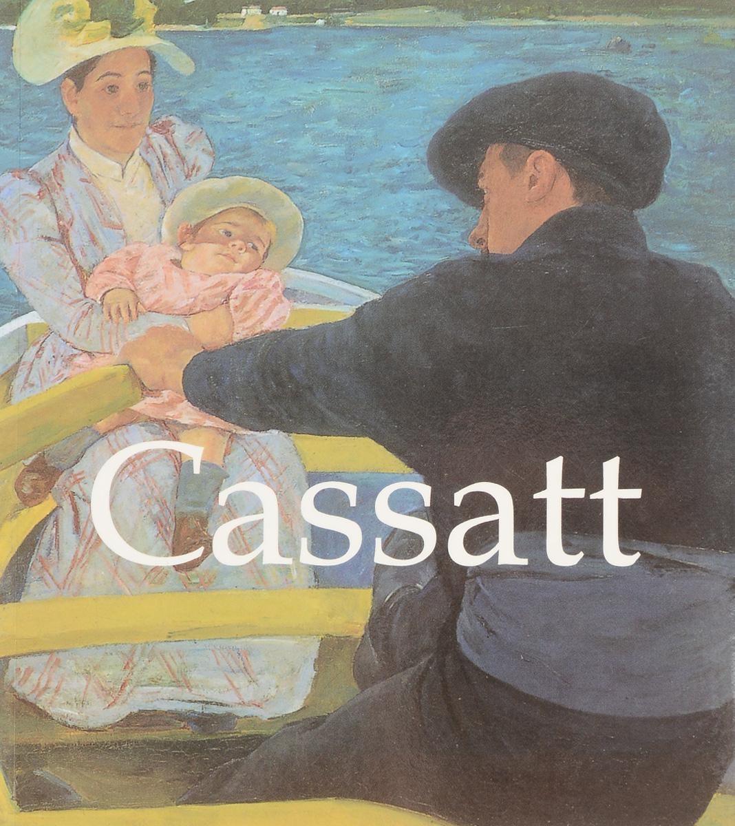 Cassatt louis ferdinand celine feerie pour une autre fois