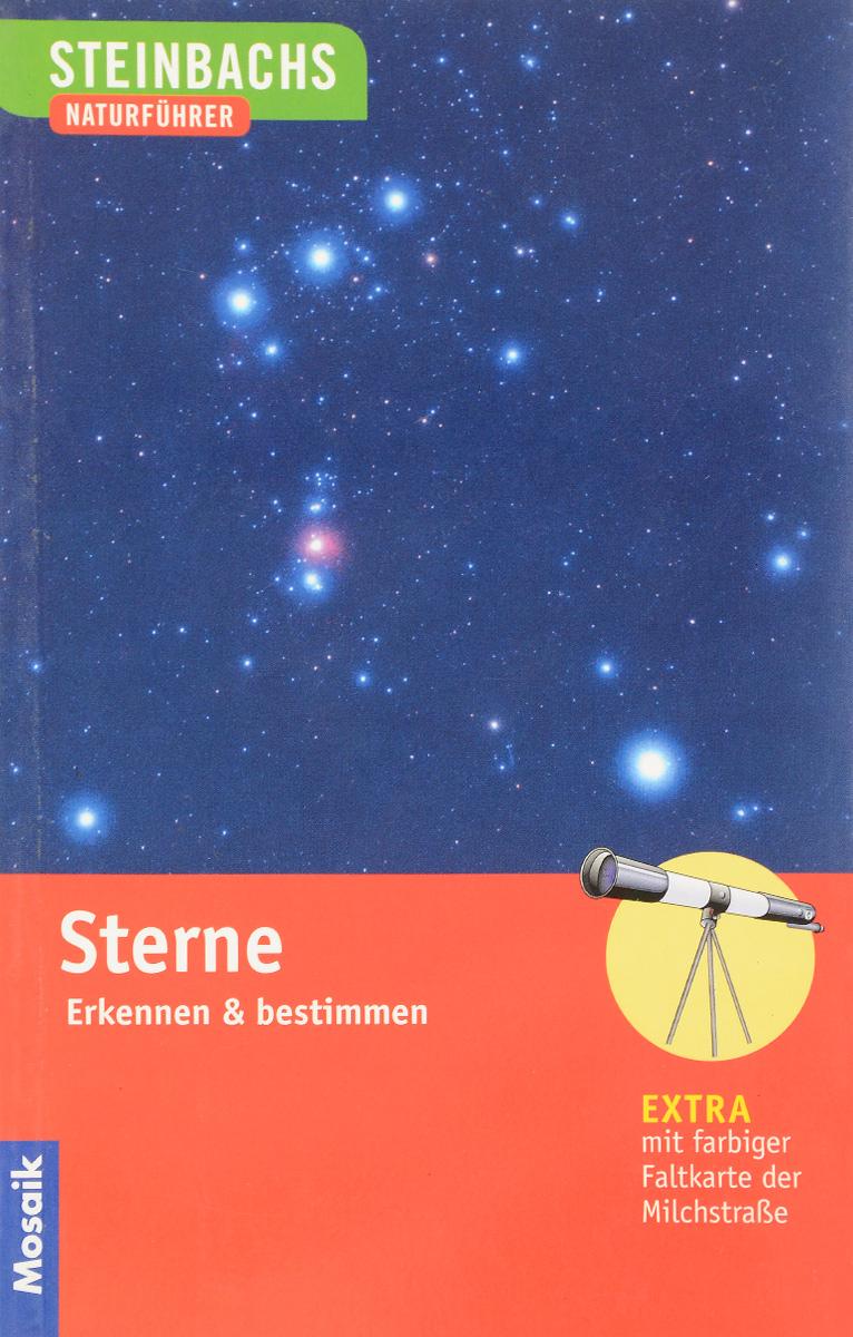 Sterne: Erkennen und...