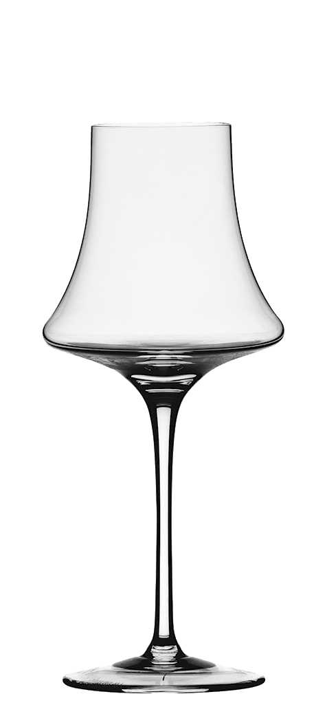 """Набор Spiegelau """"Виллсбергер Анниверсари"""" включает 4 бокала для коньяка. Бокалы выполнены из специального стекла. В этом стекле содержится платина и присутствует всего лишь 5% оксида свинца, намного меньше, чем в традиционном хрустале - и это благотворно сказывается на вкусе напитка. Бокалы изящные, тонкие, легкие и очень прочные, они выдерживают более тысячи циклов в посудомоечной машине, не боятся легких ударов и падений с небольшой высоты. Их характерный благородный блеск не подвластен времени. Благодаря превосходным характеристикам и высокому статусу ведущие рестораны мира отдают предпочтение немецкой марке Spiegelau (Шпигелау).  Диаметр по верхнему краю: 9,2 см.  Высота бокала: 21 см."""