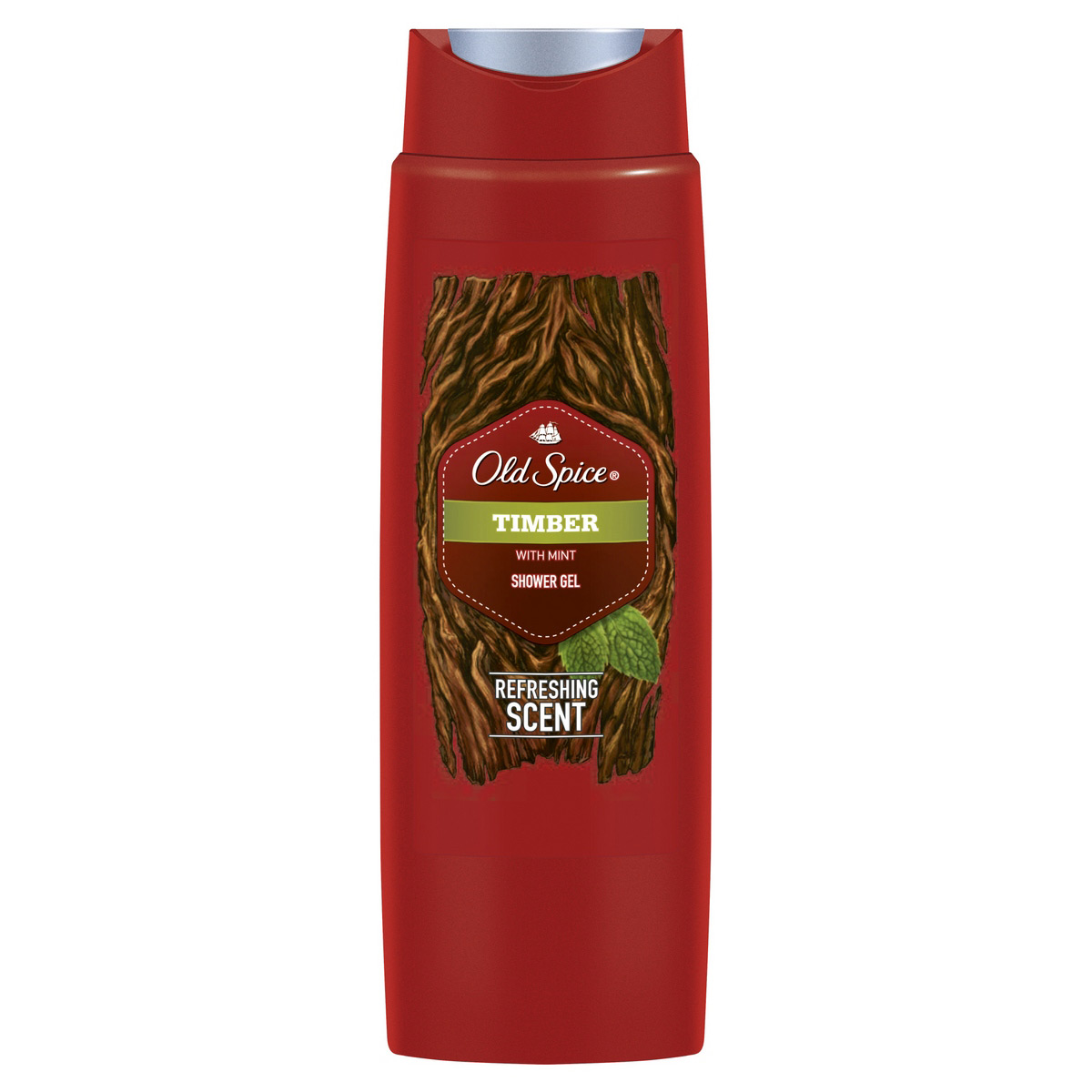 OLD SPICE Гель для душа Timber 25 0мл ahmed mohammed non timber forest products and food security