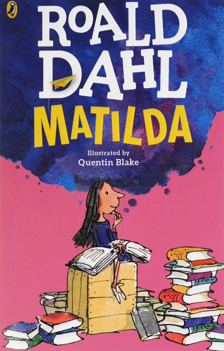 Matilda matilda the musical singapore