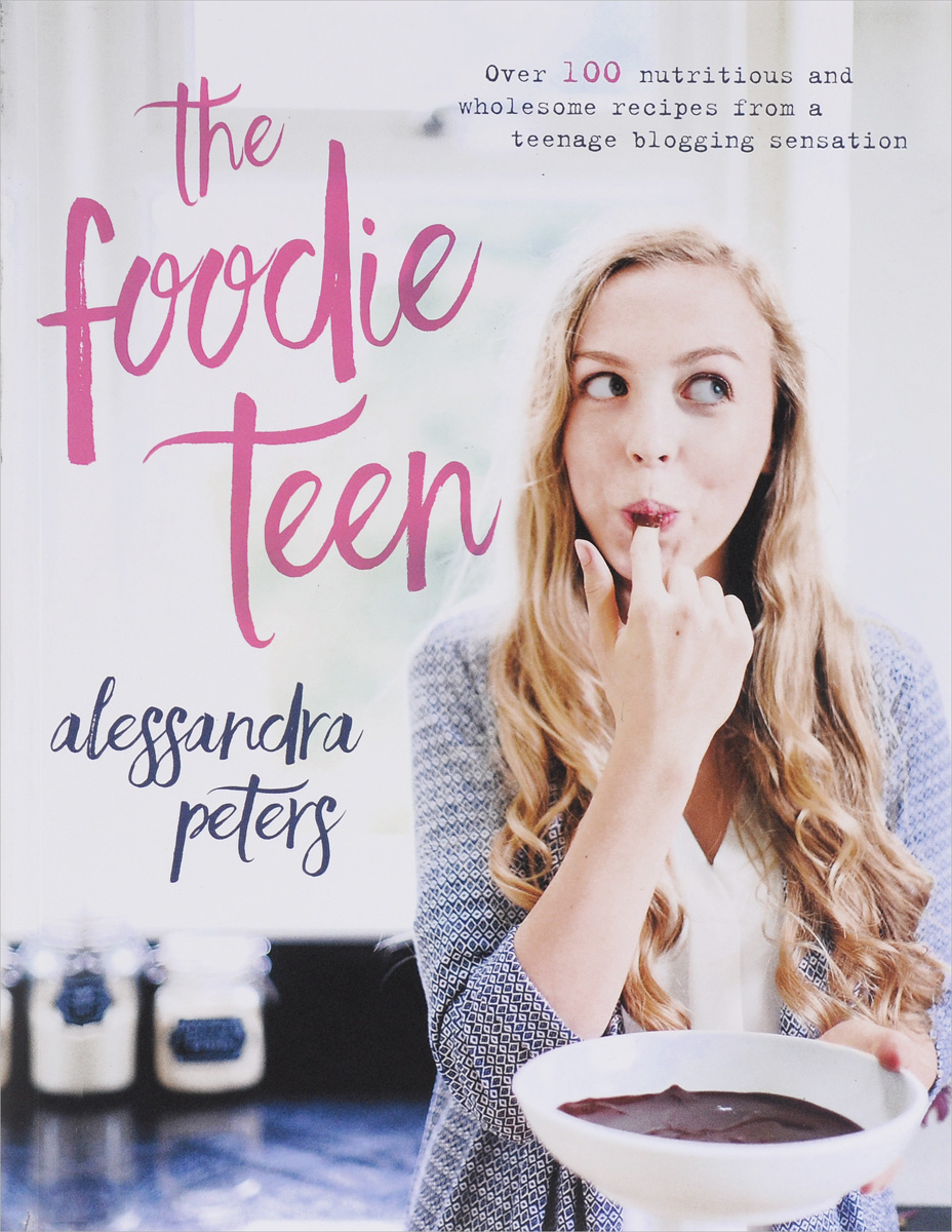 The Foodie Teen the lighthouses of the chesapeake page 8