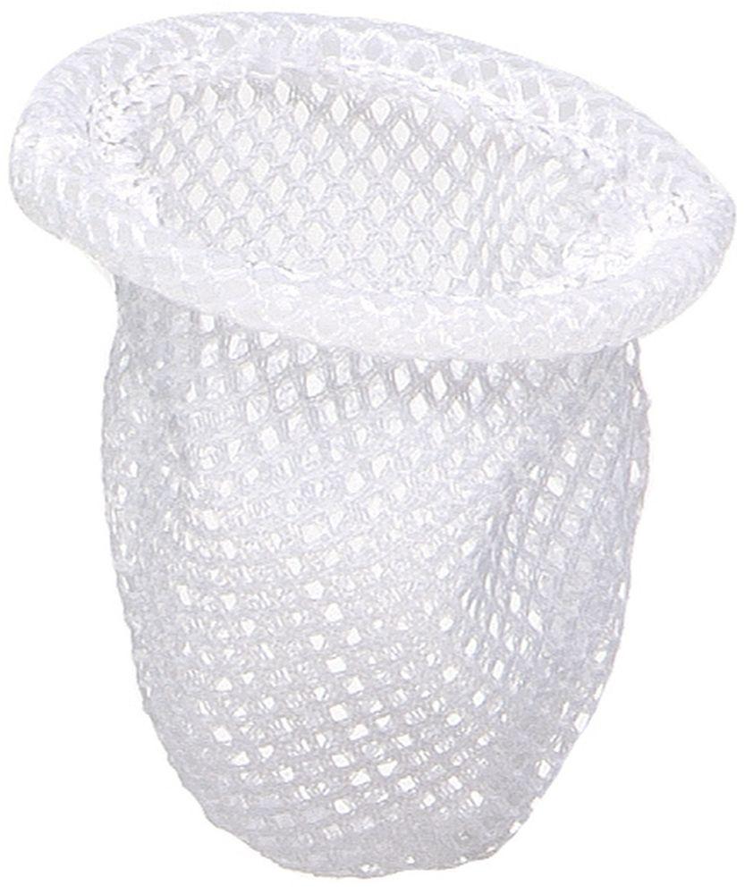 Happy Baby Набор сменных сеток для ниблера 3 шт ниблеры happy baby силиконовая сеточка для ниблера silicone pouch