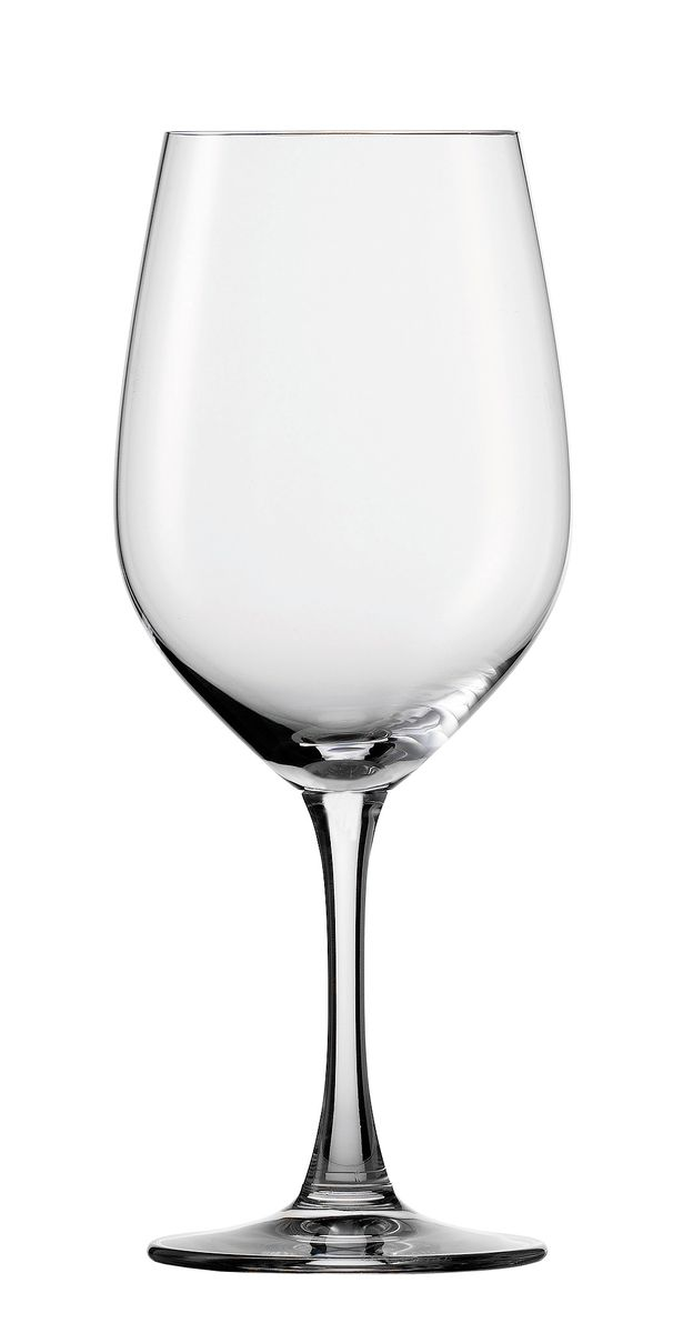 Набор бокалов для Бордо Spiegelau Вайнлаверс, 580 мл, 4 шт4090177