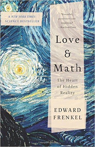 Love and Math donald smith j bond math the theory behind the formulas