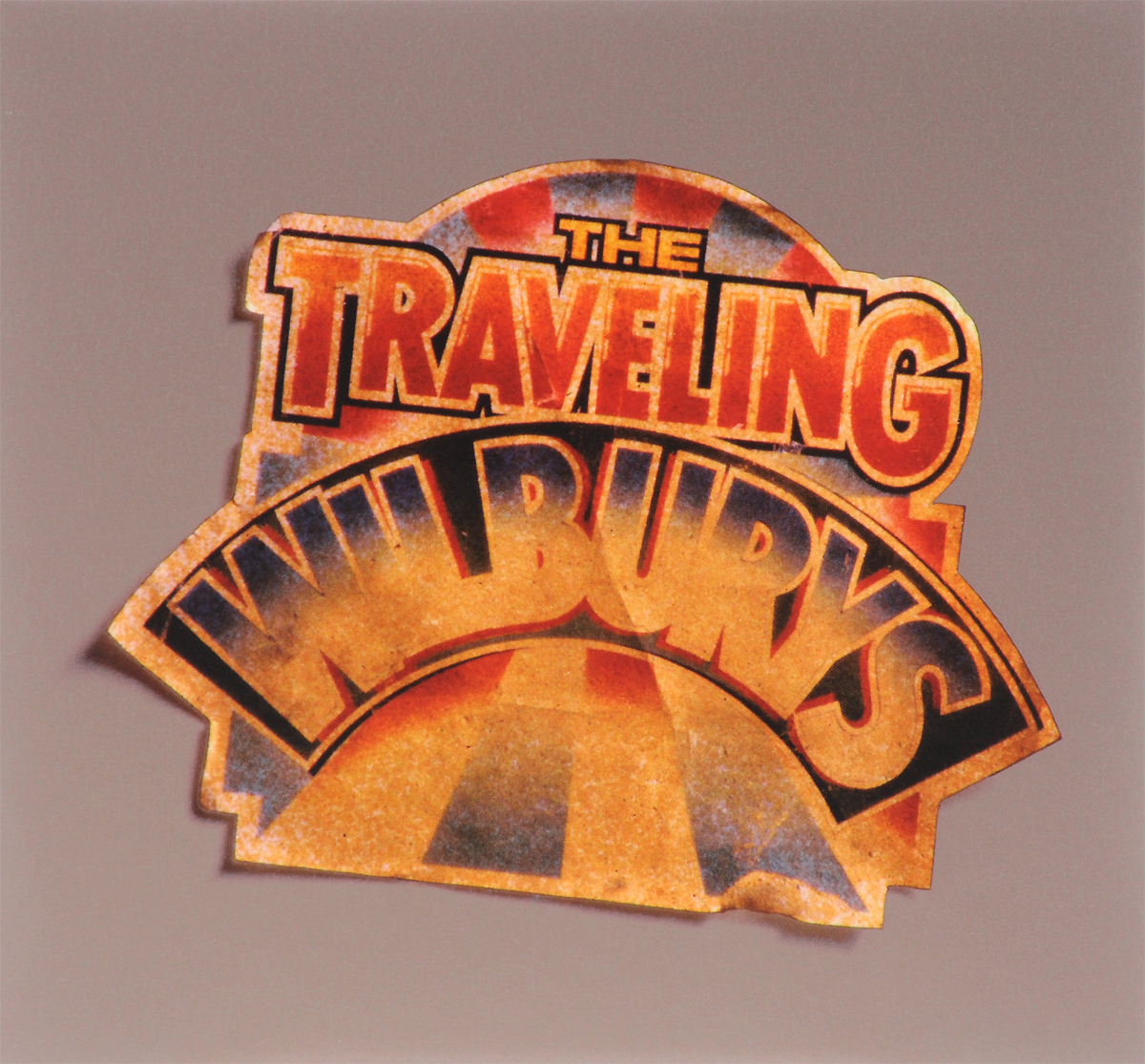 The Traveling Wilburys The Traveling Wilburys. Collection (2 CD + DVD) cd billie holiday the centennial collection