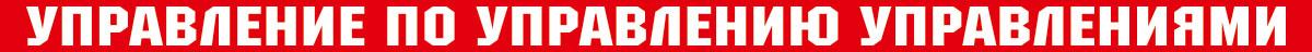 Наклейка под номер Оранжевый слоник Управление500NN0013RНаклейка на рамку номерного автомобильного знака Оранжевый слоник предназначена для замены стандартных, в основном рекламирующих автосалоны, надписей. Подчеркивает настроение и индивидуальность владельца автомобиля.