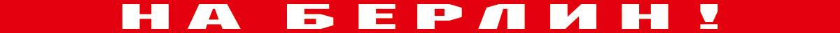 Наклейка под номер Оранжевый слоник На Берлин!, цвет: красный500NN006RНаклейки на рамку номерного автомобильного знака предназначены для замены стандартных, в основном рекламирующих автосалоны, надписей. Подчеркивают настроение и индивидуальность владельца автомобиля