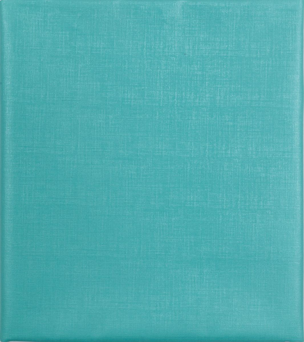 Колорит Клеенка подкладная без окантовки цвет бледно-зеленый 50 х 70 см