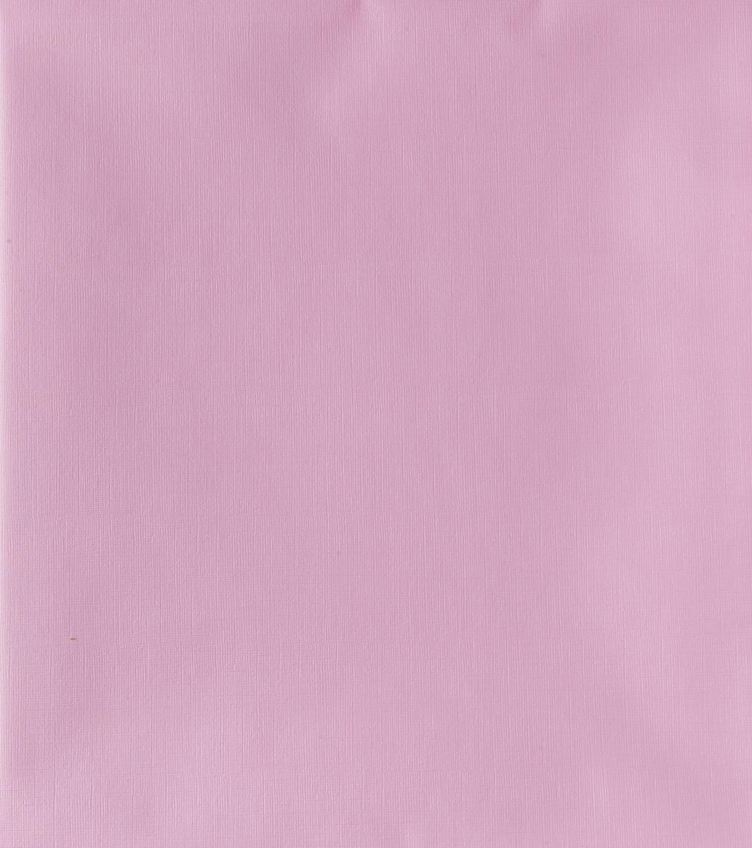 Колорит Клеенка подкладная без окантовки цвет розовый 50 х 70 см