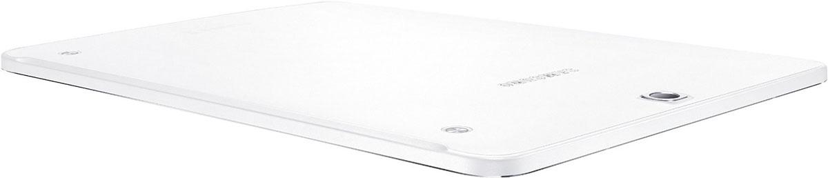 Samsung Galaxy Tab S2 8. 0 SM-T719, White