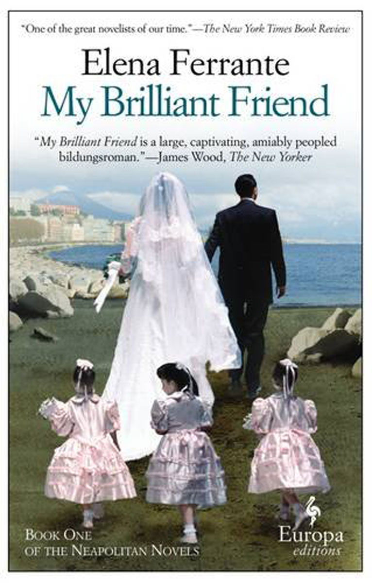 My Brilliant Friend люстра omnilux oml 30503 06