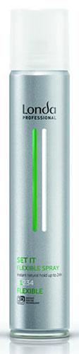 LC СТАЙЛИНГ Лак NEW д/волос нормальной фиксации500мл SET0990-81545308Профессиональный быстросохнущий лак Londa Set с микрополимерами 3D-Sculpt обеспечивает долговременную подвижную фиксацию и естественность прически в течение всего дня. Легко и без остатка удаляется с волос при расчесывании или мытье головы. Характеристики:Объем: 500 мл. Производитель: Германия. Товар сертифицирован.