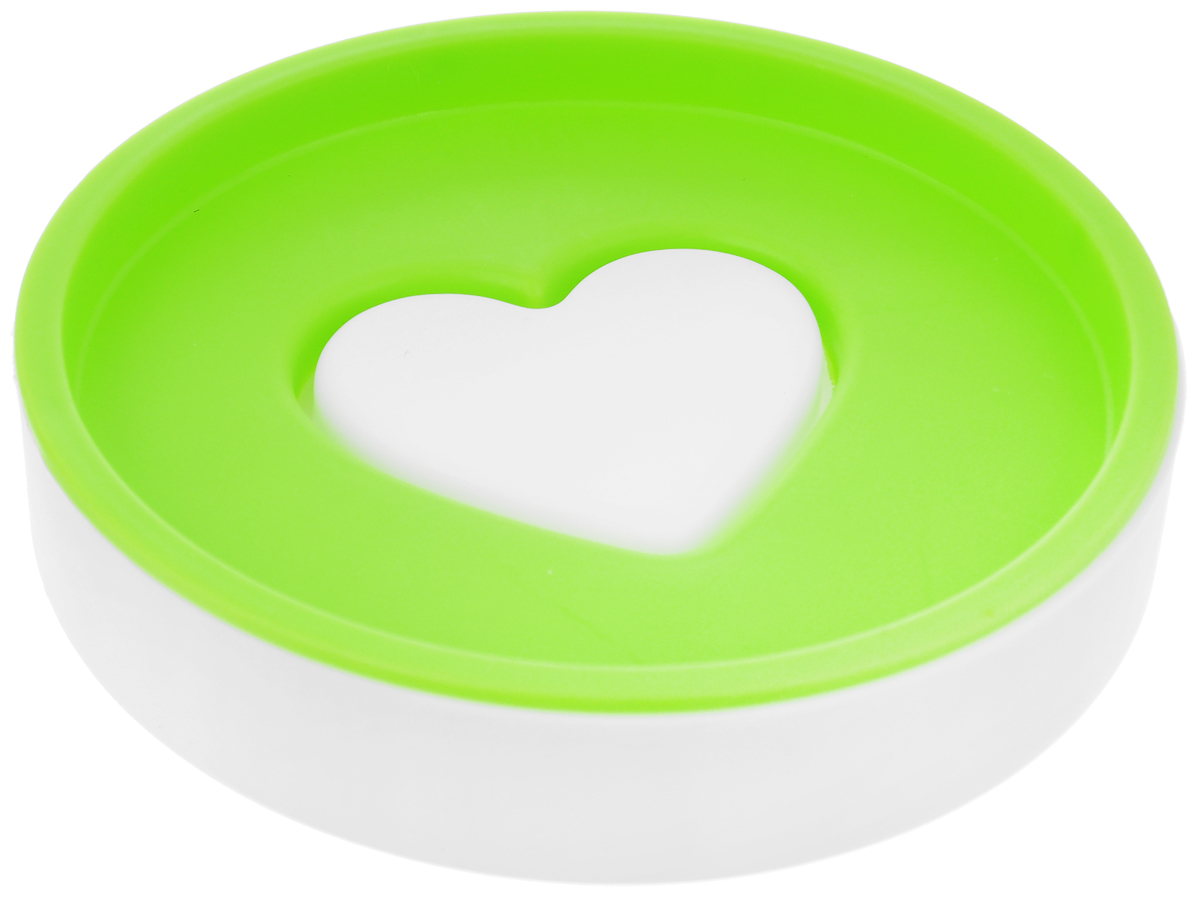"""Оригинальная мыльница """"Top Star"""", изготовленная из пластика, устойчива к  воздействию влаги. Изделие удобно в использовании. Мыло не тает и не засыхает, его остатки легко  смываются водой. Такая мыльница прекрасно подойдет для ванной комнаты или  кухни. Мыльница """"Top Star"""" создаст особую атмосферу уюта и максимального комфорта в  ванной."""