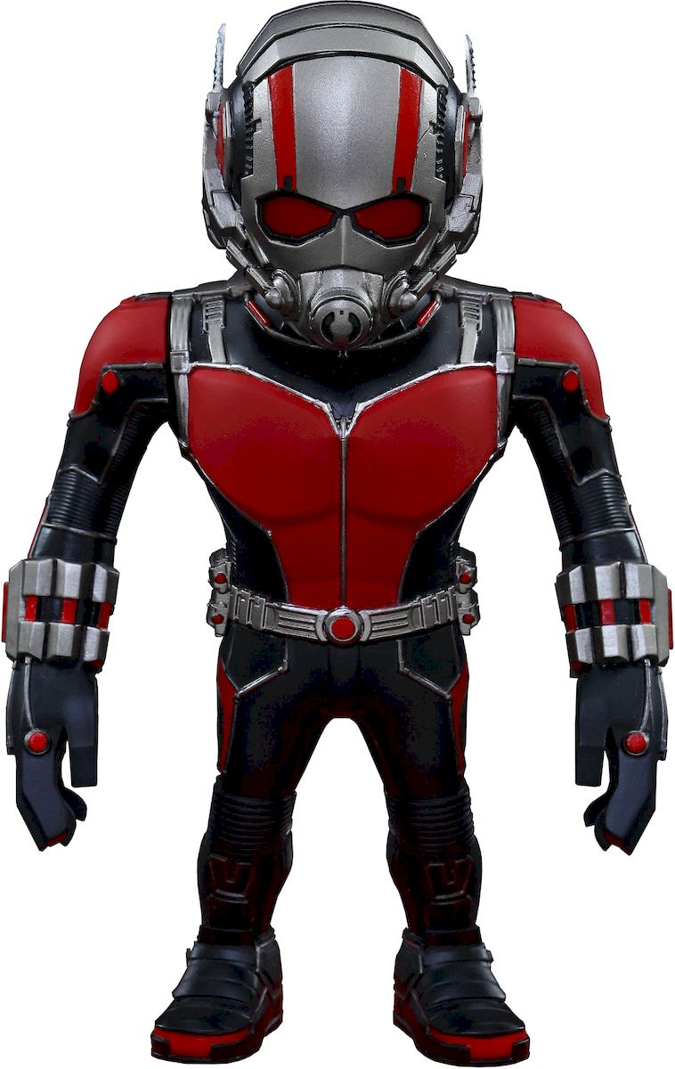 Ant-Man. Фигурка-башкотряс Человек-муравей мстители эра альтрона фигурка халк башкотряс