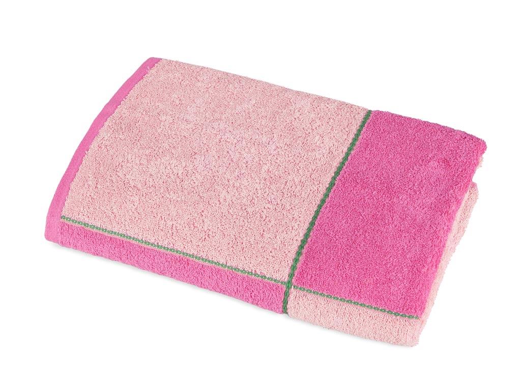 Полотенце Soavita Premium. Азия, цвет: розовый, 65 х 135 см87419Махровое полотенце Soavita Premium. Азия выполнено из хлопка. Полотенца используются для протирки различных поверхностей, также широко применяются в быту.Перед использованием постирать при температуре не выше 40 градусов.Размер полотенца: 65 х 135 см.