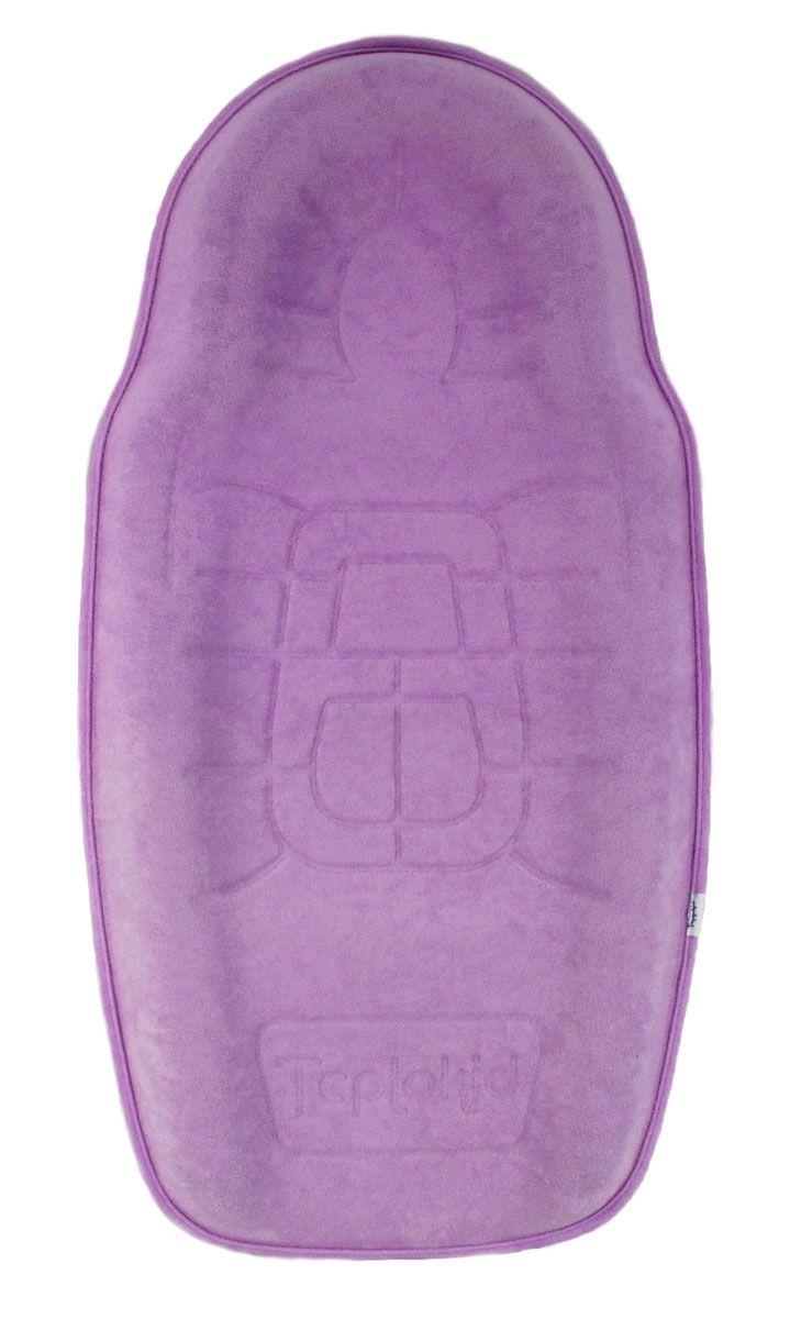 TeploKid Позиционер-подушка цвет фиолетовый TK-SM02-D