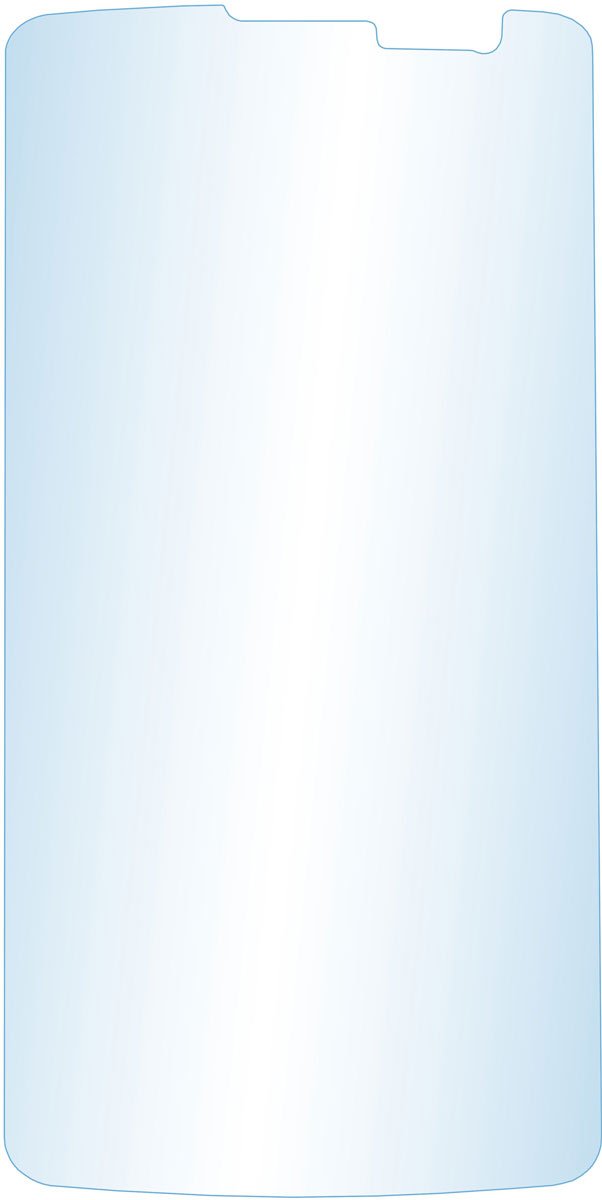 Skinbox защитное стекло для LG L Bello, глянцевоеSP-201Защитное стекло Skinbox для LG L Bello предназначено для защиты поверхности экрана от царапин, потертостей, отпечатков пальцев и прочих следов механического воздействия. Оно имеет окаймляющую загнутую мембрану последнего поколения, а также олеофобное покрытие. Изделие изготовлено из закаленного стекла высшей категории, с высокой чувствительностью и сцеплением с экраном.