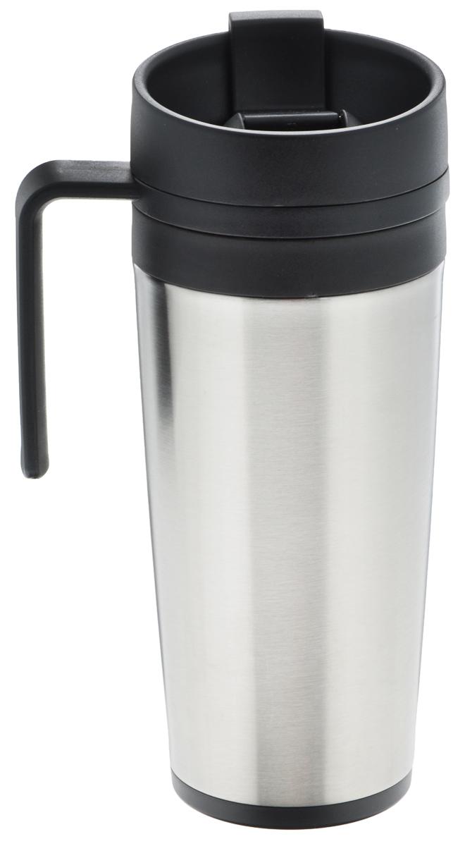 Термокружка Tescoma Constant, 400 мл термокружка emsa travel mug 360 мл 513351