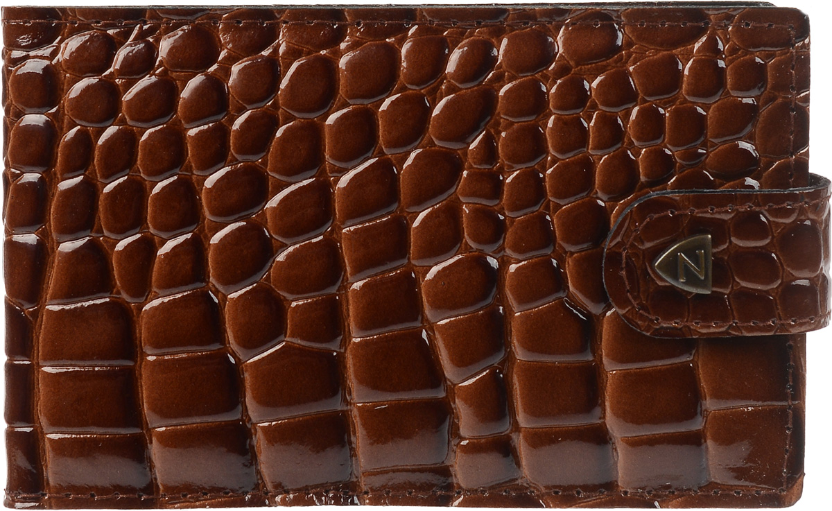 Zinger Маникюрный набор, цвет: коричневый. zMs-1404-21510 SM19016_коричневыйМаникюрный набор 7 предметов (ножницы кутикульные, ножницы ногтевые, кусачки маникюрные, пилка алмазная, металлический двусторонний шабер 1, триммер, пинцет). Чехол натуральная кожа. Цвет инструментов - матовое серебро. Оригинальная фирменная коробкаКак ухаживать за ногтями: советы эксперта. Статья OZON Гид