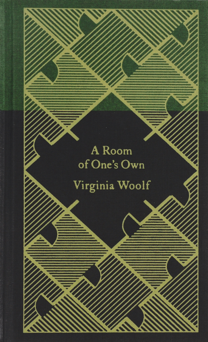 "the passive agressive tone in virgina woolfs essay a room of ones own This is a quote from virginia's woolf's essay, ""a room of one's own in virgina woolf's third chapter of her essay education and virginia's woolf."
