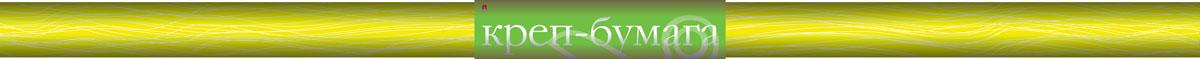 Альт Бумага креповая в рулоне Флюоресцентная цвет желтый2-057/03Креповая бумага Альт Флюоресцентная с флюоресцентным эффектом - подходящий материал для декора, объемных украшений и игрушек. Гофрированная жатая поверхность обеспечивает особую пластичность. Бумага не деформируется, сохраняет заданную форму, отлично сочетается с текстильными лентами, декоративными элементами. Легкое мерцание бумаги придаст готовым поделкам особую оригинальность.Размер листа: 50 см х 250 см.