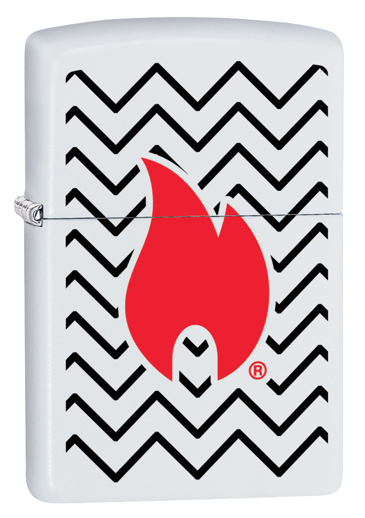 Зажигалка Zippo 214 Zippo, 3,6 х 1,2 х 5,6 см. 2919229192Зажигалка Zippo 214 Zippo станет хорошим подарком курящим людям. Корпус зажигалки выполнен из высококачественной латуни и украшен оригинальным изображением. Изделие ветроустойчиво - легко приводится в действие на улице. Стиль начинается с мелочей - окружите себя достойными стильными предметами.