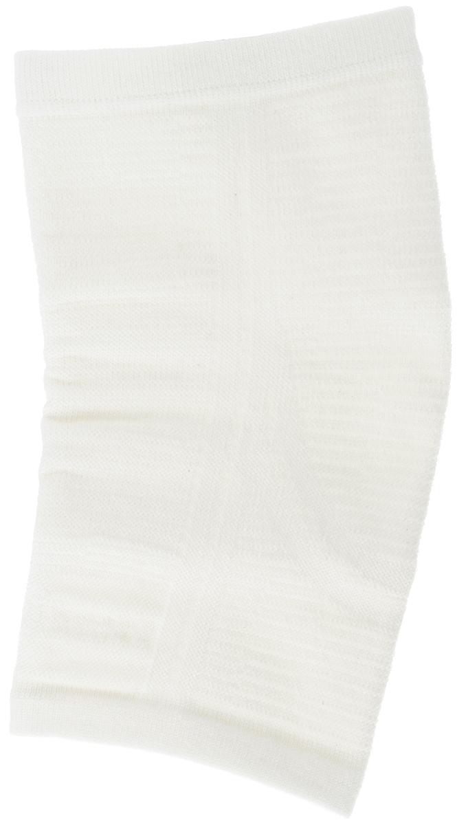 Суппорт колена Phiten Knee Soft Type