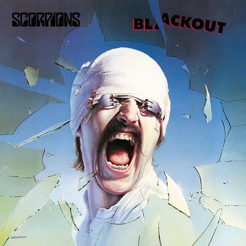 Через тернии в тьму: Платиновый бестселлер Scorpions! Путь легендарного немецкого коллектива Scorpions к вершинам рок-олимпа никогда не был простым. Они прошли через смены коллектива и долгие годы безызвестности.  Свой первый успех группа испытала лишь с выходом своего 6 альбома