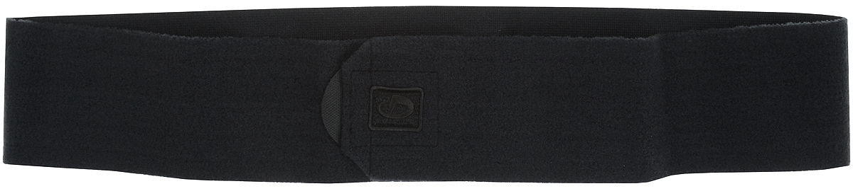 Суппорт универсальный Phiten Bandage, длина 100 см