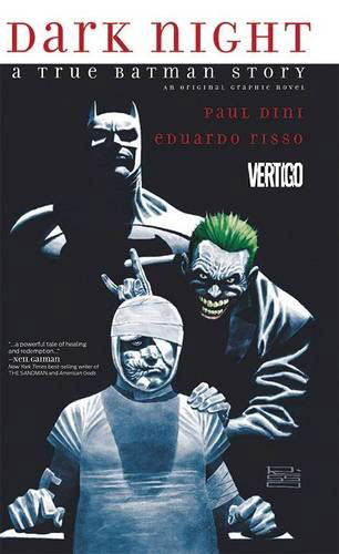 Dark Night: A True Batman Story (Guardians Trilogy) writing down the bones freeing the writer within 2nd edition