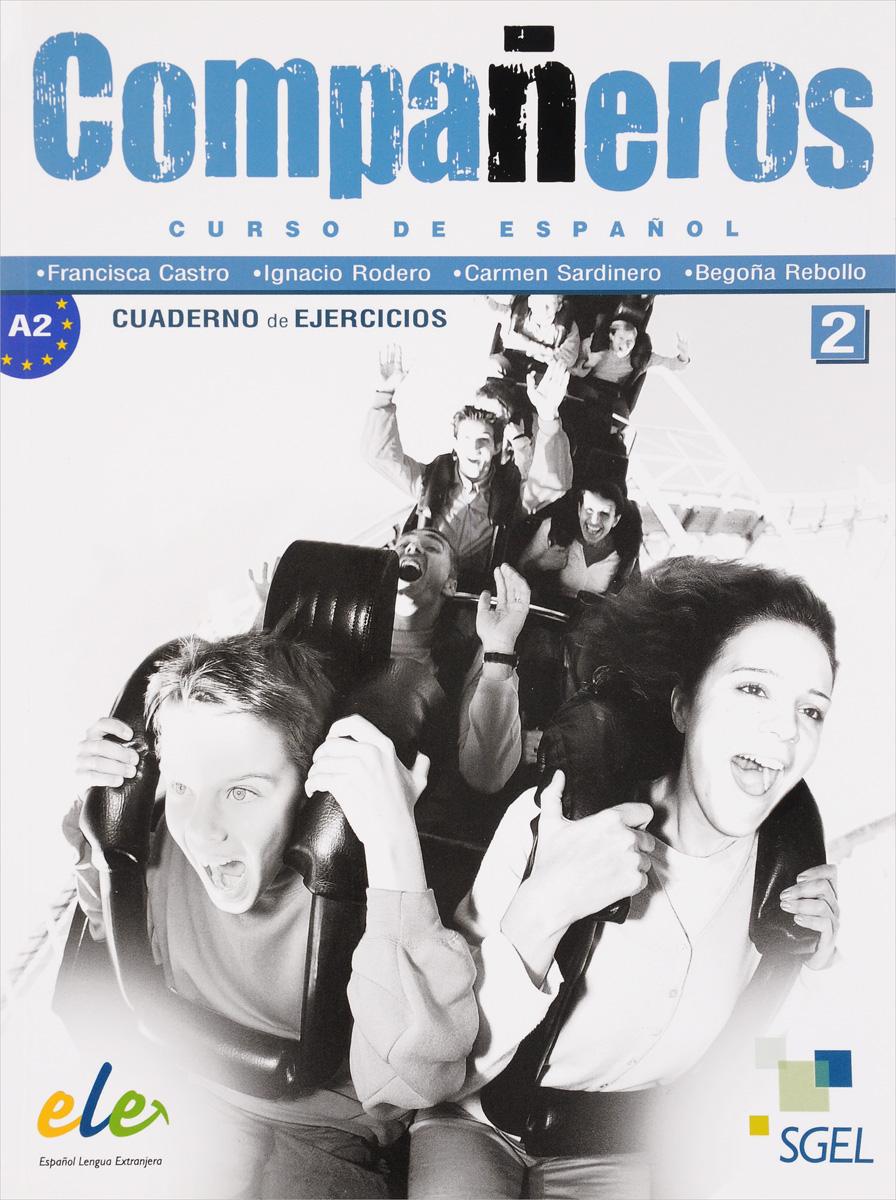 Companeros 2 Cuaderno de ejercicios nuevo avance 3 cuaderno de ejercicios b1 1 cd