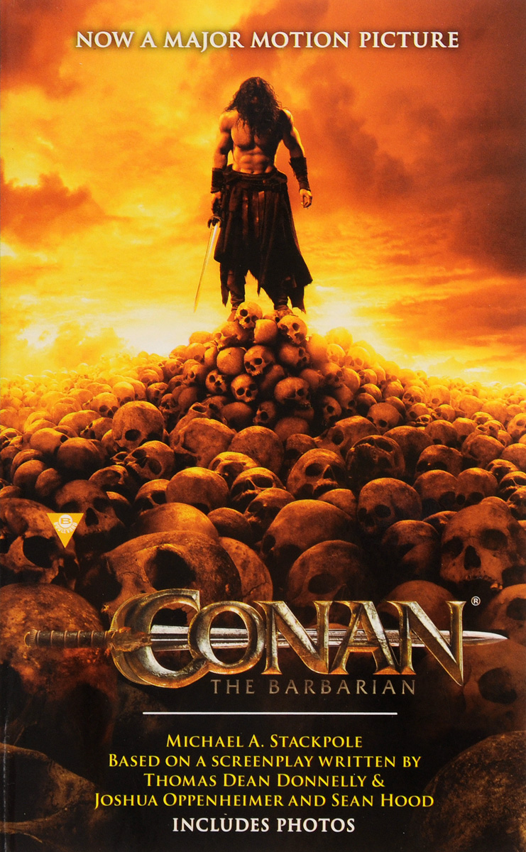 Conan the Barbarian the chronicles of conan volume 28