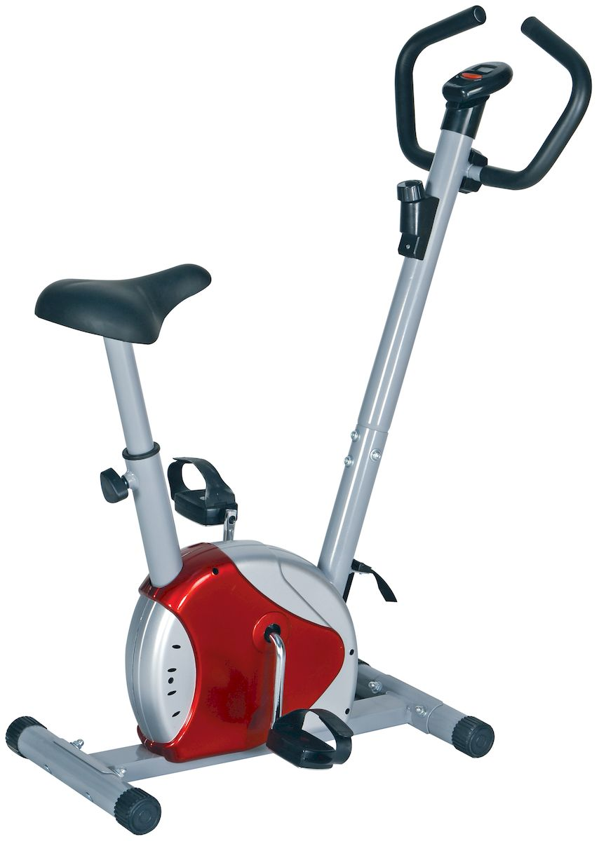 Велотренажер Sport Elit  SE-100  - Кардиотренажеры