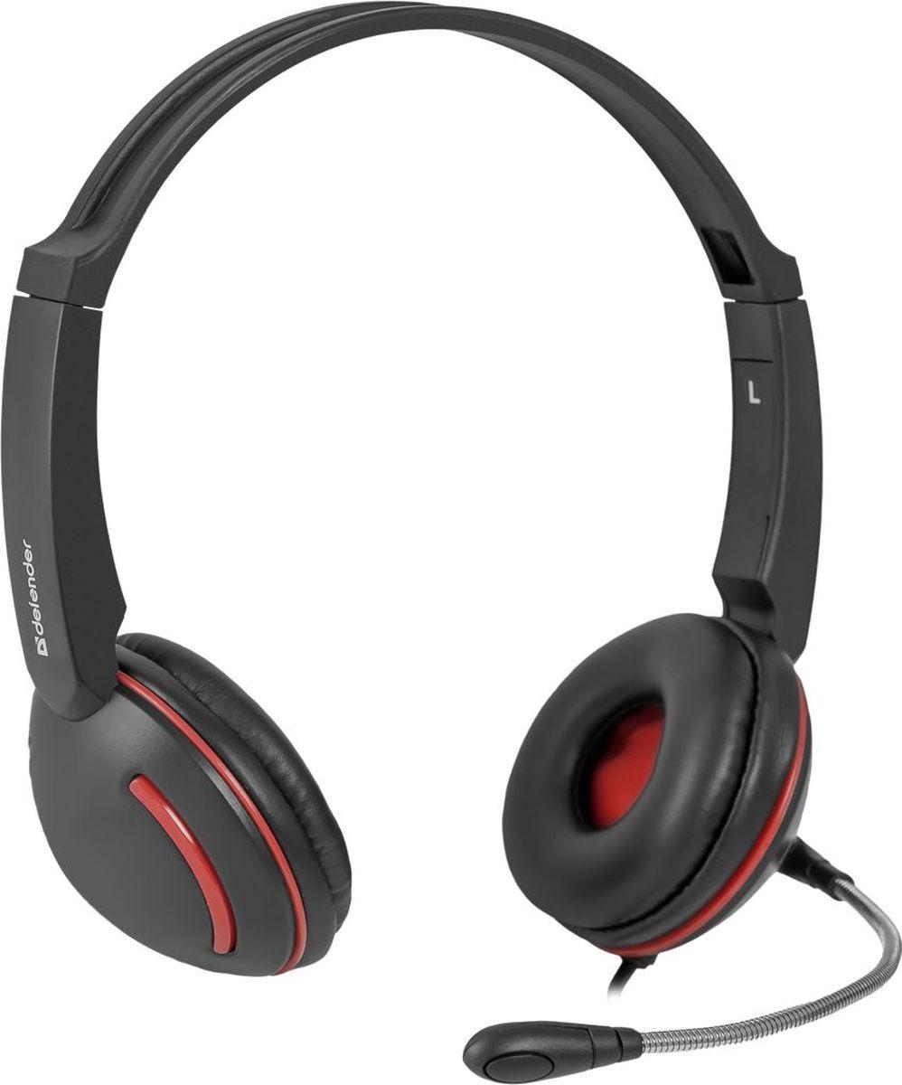 Defender Aura 115, Black компьютерная гарнитура63115Гарнитура Defender Aura 115 предназначена для смартфонов, планшетных компьютеров, ноутбуков нового поколения, использующих комбинированный четырехпиновый разъем для наушников и микрофона. На кабеле гарнитуры удобно расположен регулятор громкости. Благодаря хорошей звукоизоляции и комфортным амбюшурам слушайте любимую музыку и аудиокниги в дороге - ничто не будет вам мешать! С помощью адаптера для ПК, входящего в комплект, гарнитуру можно подключить к устаревшим ноутбукам и компьютерам с двумя отдельными разъемами для наушников и микрофона.Частотный диапазон микрофона: 20 Гц - 16 кГцСопротивление микрофона: 2,2 кОмЧувствительность микрофона: 54 дБ