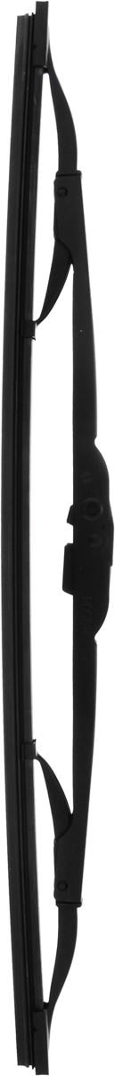 Щетка стеклоочистителя Bosch H380, каркасная, задняя, длина 38 см, 1 шт3397004756Щетка Bosch H380, выполненная по современной технологии из высококачественных материалов, предназначена для установки на заднее стекло автомобиля. Отличается высоким качеством исполнения и оптимально подходит для замены оригинальных щеток, установленных на конвейере. Обеспечивает качественную очистку стекла в любую погоду.